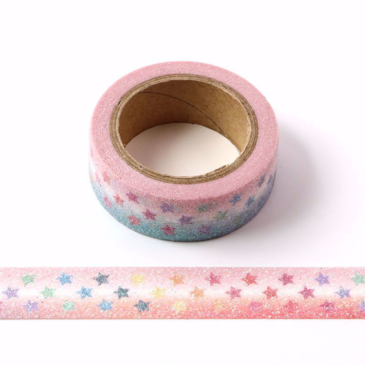 Picture of ShiningStar Sparkle Washi Tape